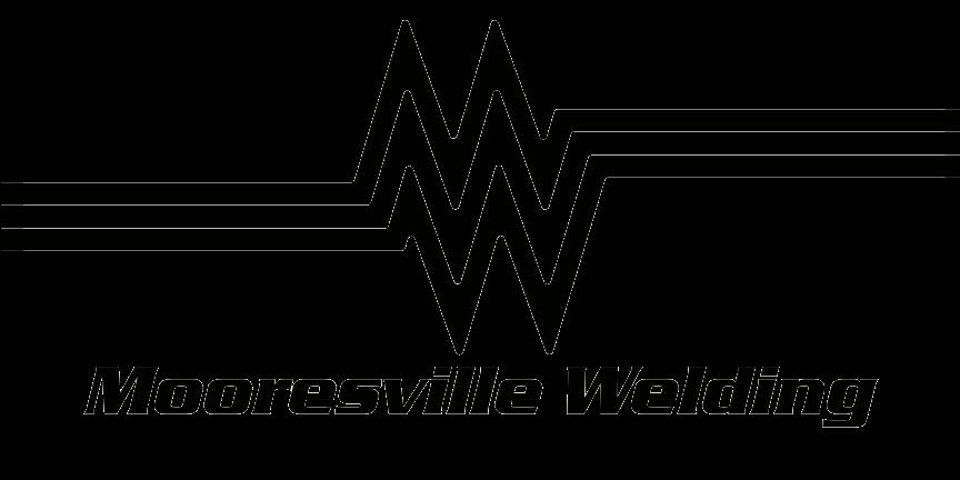 Mooresville Welding
